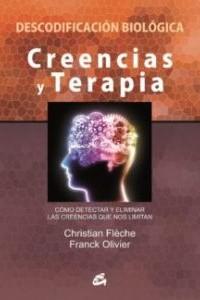 Libros Escuela Christian Fléche Biodécodage Práctica